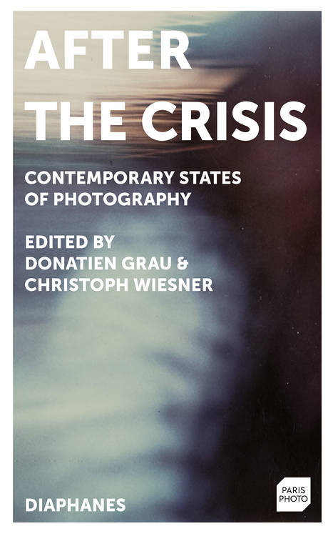 Philippe Artières, Donatien Grau, ...: Photography and the Artistic Event
