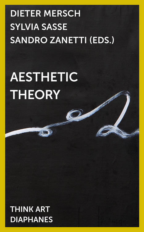 Sylvia Sasse: The Theoretical Act